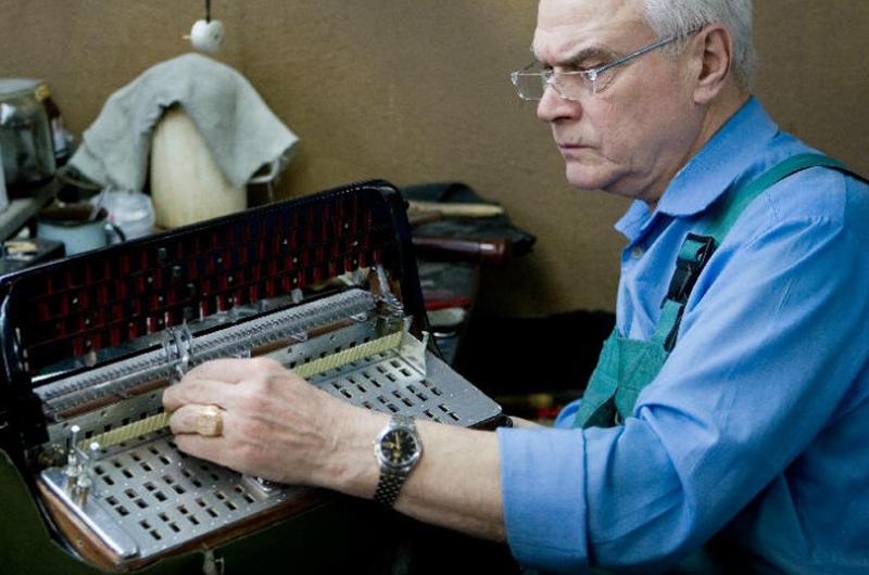 Алексеевскаякмзакрыто до +7 ()  трубнаямзакрыто до +7 ()  преображенская площадь1кмзакрыто до +7 ()  изготовление и ремонт музыкальных инструментов.