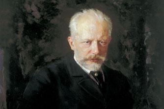 Classical music (Russia)