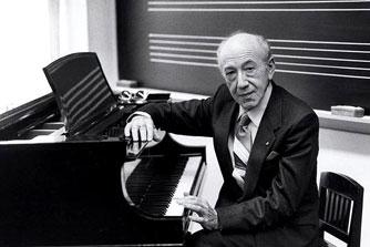 Classical music (USA)
