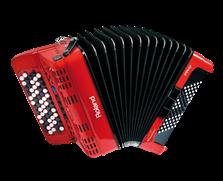 FR-1xb (red)
