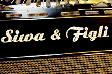 Siwa & Figli