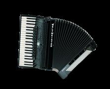 Supita II Piano