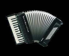 Toccata Piano
