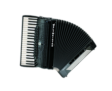 Supita II C Piano