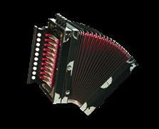 Deutsche Harmonika