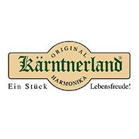 Musik Schwarz (Kärntnerland)