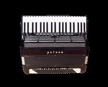 AM-1400