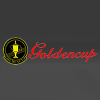Goldencup
