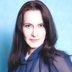 Olga Kaluzhskaya