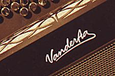 VanderAa