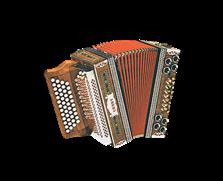 Musikant4 SG