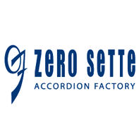 Zero Sette