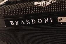 Brandoni & Sons