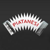 Piatanesi
