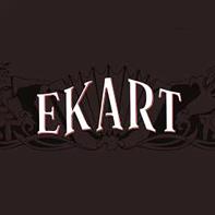 Ekart