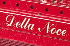 Della Noce