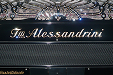 Fratelli Alessandrini