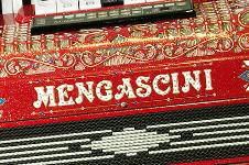 Mengascini